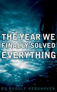 SolvedEverythingNew