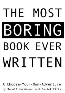 Boringbook4
