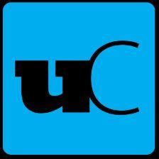 uCupid icon