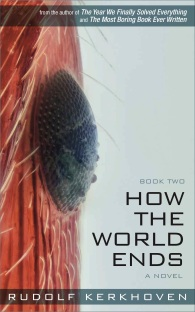 HowTheWorldEndsBook2